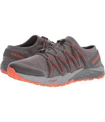 Merrell Bare Access Flex Knit Wool