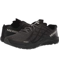 Merrell Bare Access Flex Shield