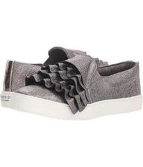 Kenneth Cole Reaction Pewter