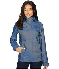 The North Face Berrien Jacket