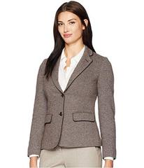 Joules Agatha Blazer with Contrast Piping