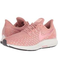 Nike Rust Pink/Tropical Pink/Guava Ice
