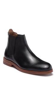 Hudson London Tonti Leather Chelsea Boot