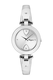 Salvatore Ferragamo Women's Gilio Bangle Watch