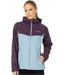 Columbia Switchback™ Fleece Lined Jacket