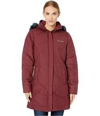 Columbia Snow Eclipse™ Mid Jacket
