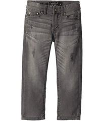 Lucky Brand Mystic Jeans in Mystic Road (Toddler)