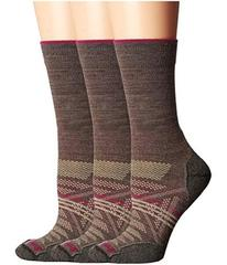 Smartwool Taupe 1