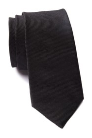 Theory Roadster Cheetham Tie
