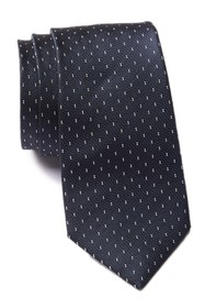 Theory Roadster Oldham Tie
