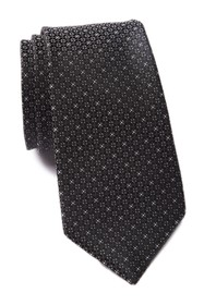 Theory Roadster Lismire Tie