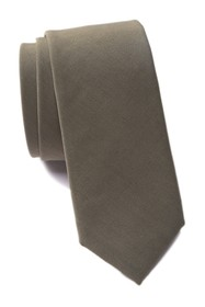 Theory Marc Technical Tailored Tie