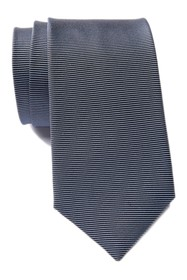Theory Roadster Bonhill Tie