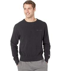 Champion Vintage Dye Fleece Crew - 549295