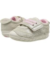 Stride Rite Soft Motion Wyatt (Infant/Toddler)