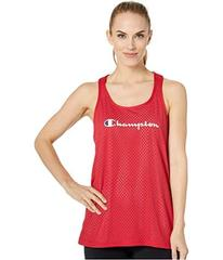 Champion Reversible Mesh Tank Top - 549666