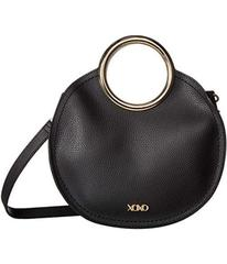 XOXO Round About Tote