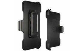 Belt Clip Holster Replacement For iPhone Otterbox