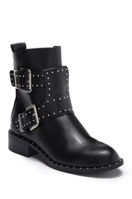Charles By Charles David Tupper Studded Boot