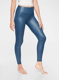 Elation Shimmer Tight In Powervita&#153