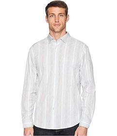 Tommy Bahama Diamond Another Day Shirt