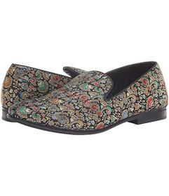 Steve Madden Black Multi