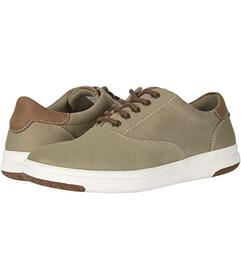 Dockers Kepler Smart Series Casual Sneaker with Sm