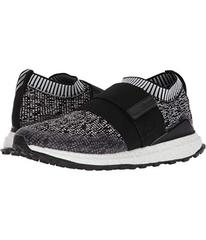 adidas Golf Crossknit 2.0