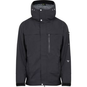 Black Crows Corpus Insulated Stretch Jacket - Men'