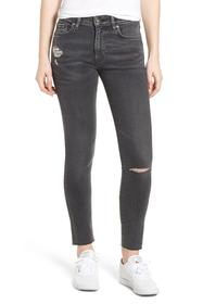 Levi's Levi's(R) Made & Crafted(TM) 721(TM) High W