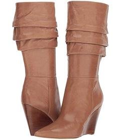 Nine West Vernese