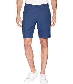 Dockers Straight Fit Smart 360 Flex Shorts
