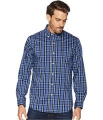 Dockers Long Sleeve Stretch Woven Shirt