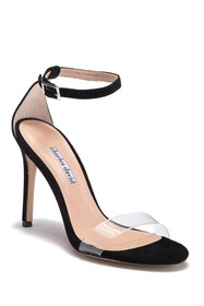 Charles David Carla Open Toe Sandal