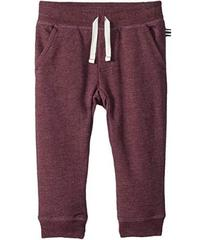 Splendid Littles Always Washed French Terry Jogger