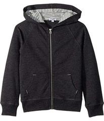 Splendid Littles Always Washed French Terry Hoodie