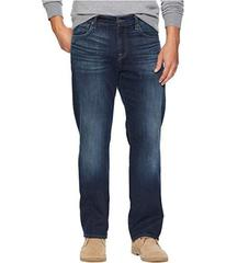 7 For All Mankind Standard Straight in Justice