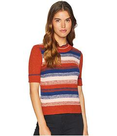 Free People Best Intentions Pullover