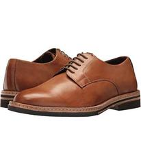 Ben Sherman Julian Plain Toe Oxford