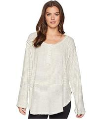 Free People Natural