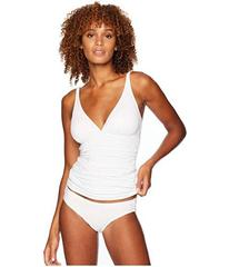 Tommy Bahama Pearl Over-the-Shoulder Tankini