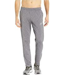ASICS Cold Weather Pants