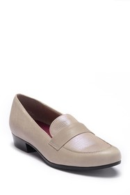 Munro Kiera Loafer - Multiple Widths Available