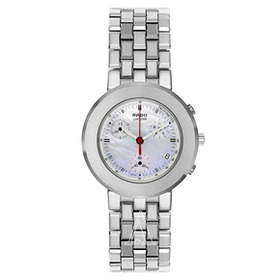 Rado Diastar R14470917 Women's Watch