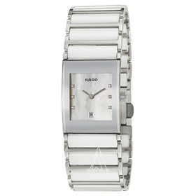 Rado Integral R20746901 Women's Watch