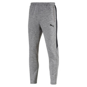 Evostripe Men's Pants