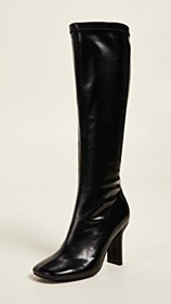 Obey Tall Boots
