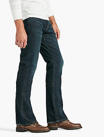 427 Athletic Boot Jean