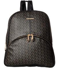 Rampage Slim Signature Backpack