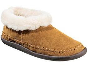 Natural Reflections® Women's Luckie II Slippers